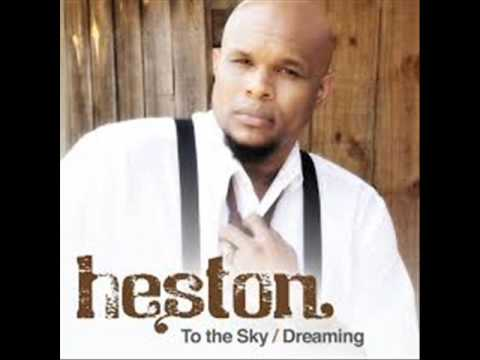 To the Sky - Heston