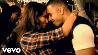 Смотреть клип Jay Sean - Do You Remember Ft. Sean Paul, Lil Jon