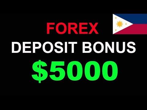 xm-deposit-bonus---forex-trading-philippines