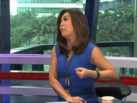 Duterte tax reform benefits outweigh price spikes: finance dept