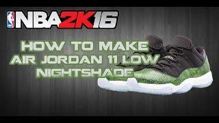 NBA pro custom sneakers 7f134bb3d73