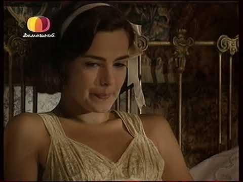Земля любви, земля надежды (13 серия) (2002) сериал