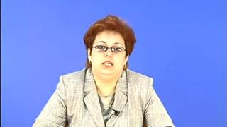 видео § 4. Действие правовых актов управления