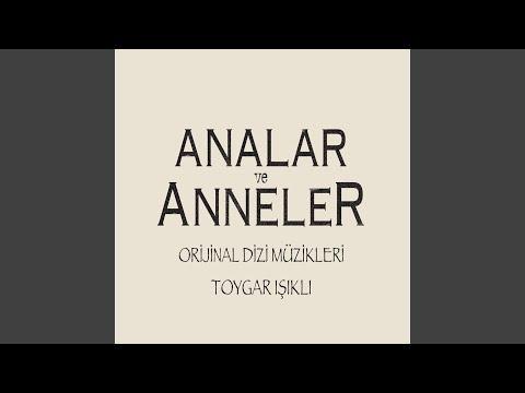 Irem Derici - Ask Esittir Bizиз YouTube · Длительность: 4 мин