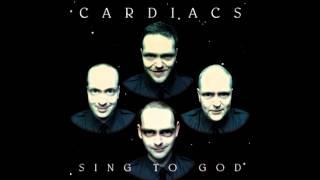 The Cardiacs - Dog Like Sparky