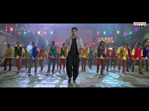 South In Odia Video Songs