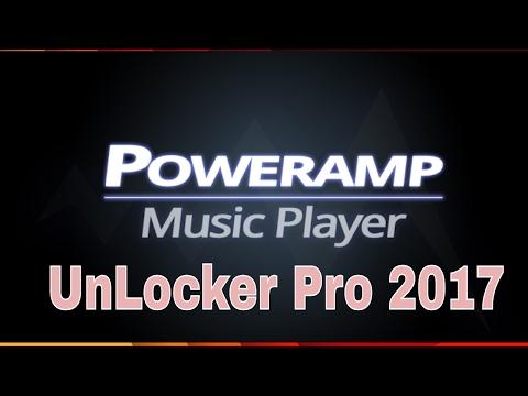 poweramp app full version