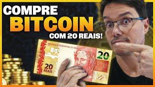 melhores opções binárias hoje comprar 500 reais em bitcoin