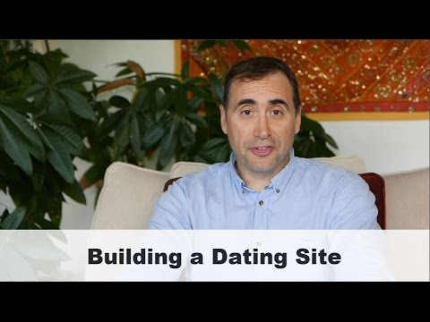 New Online Dating Sites