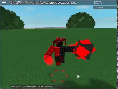 Roblox Script Showcase Episode 197 Xester Leak Youtube