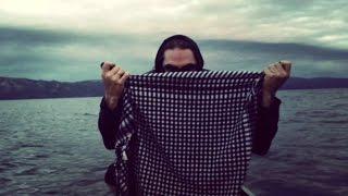 Random Rab - Nartha (official music video)