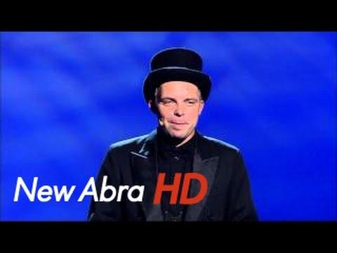 Kabaret Ani Mru-Mru - Casting na członka kabaretu (HD)