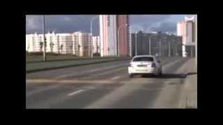 New Skoda Oktavia 2013  Тест драйв(Заходите на мой канал и смотрите видео собранное в интернете.Надеюсь оно вам поможет ♥♥ Спасибо за Like..., 2013-11-26T19:57:42.000Z)