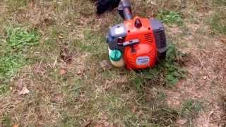 Weed Eater String Trimmer Easy Fix Bogs Down – Meta Morphoz