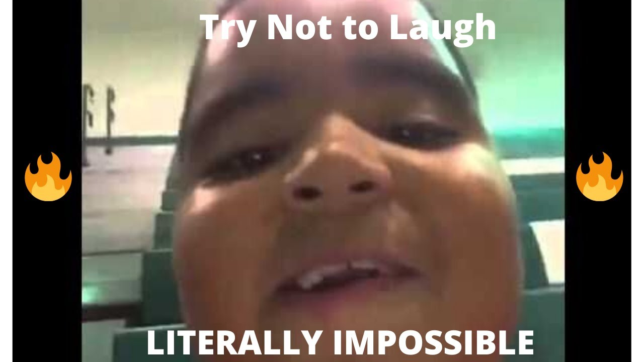 Versuch Nicht Zu Lachen Unmöglich