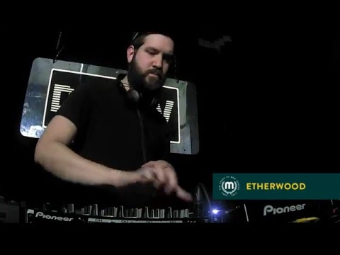 D btv live 217 med school takeover etherwood mc ruthless