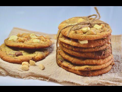 recette-cookies-subway-🍪