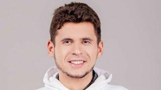 Андрей Погорелый. YOUTUBE ДЛЯ БИЗНЕСА 9. Использование чужого контента на Ютубе
