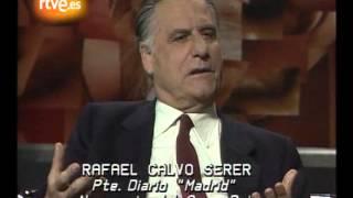 La Clave: Opus Dei (1 de 2)