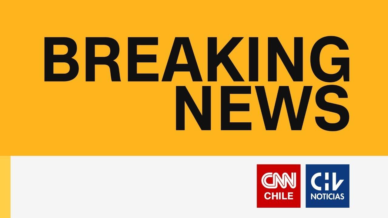 COVID-19 en Chile - 2 de Agosto - #AlertaCNNCHV