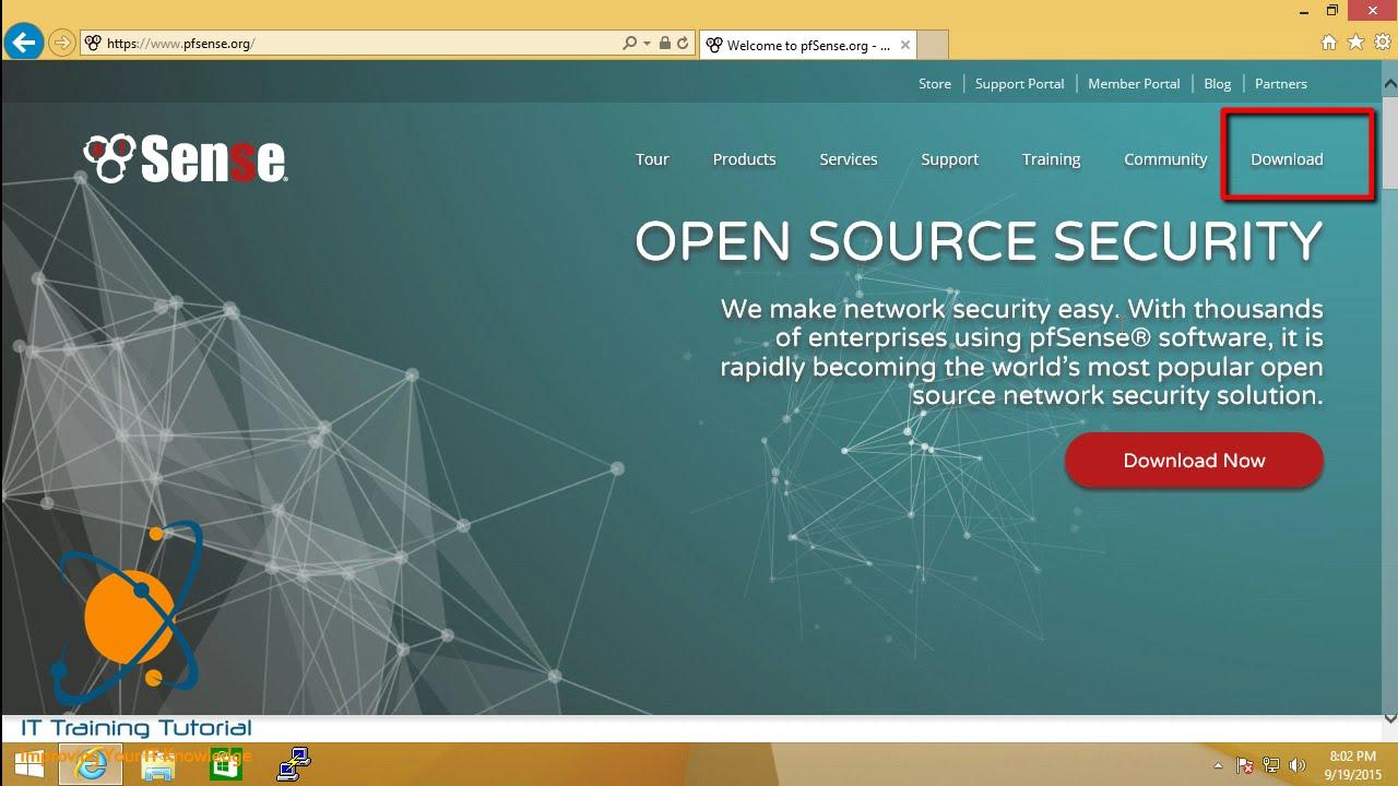 Pfsense 32 Bit Download