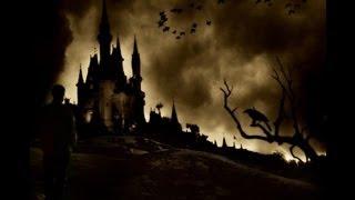 Dark music - Vampirical
