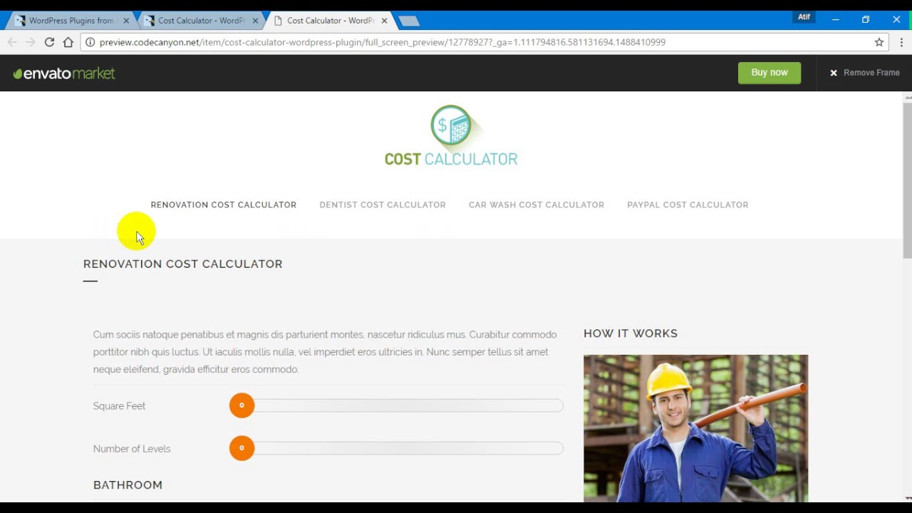 Bathroom Cost Calculator. Bathroom Remodeling Simi Valley Alluring