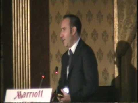 agorá milano 10/2010 radiesse 1/1 prof. nicola zerbinati - youtube