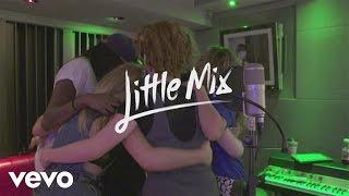Little Mix Grown