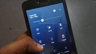 Mobile se Mobile Wifi kaise connect kare | How to connect wifi hotspot in mobile