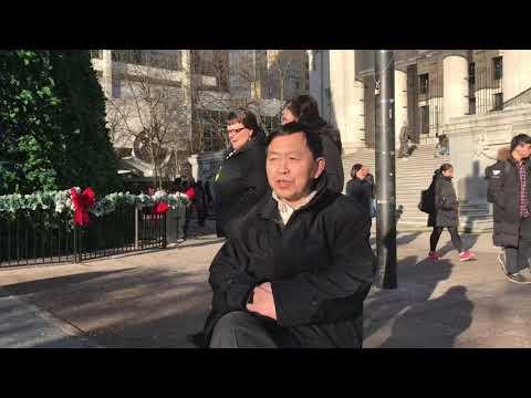 黄河边播报:【快讯】来自孟晚舟保释听证现场的最新消息