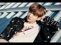 BTS (Jungkook) – Begin (Wings Teaser 1)
