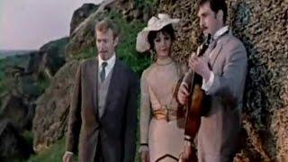 Было так — я любил и страдал… (1969) песня из фильма