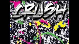 Download Hyper Crush - Robo Tech HQ MP3 song and Music Video