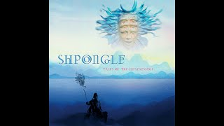Shpongle - Dorset Perception