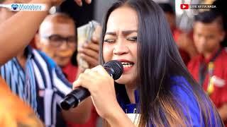 Kembang Boled Kiki - Afita Nada Live Cihirup Ciawigebang Kuningan 04-07-2018.mp3