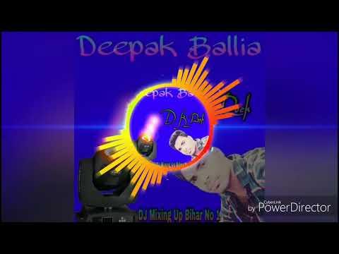 Baixar Dj Deepak Ballia D K Rock - Download Dj Deepak Ballia D K