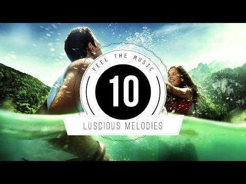 ★ Luscious Melodies 10 ★ [DELUXE PARTY EDITION]