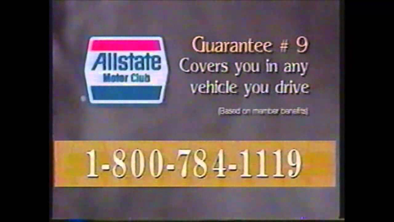 Allstate Roadside Service Number >> Motor Club Allstate Phone Number - impremedia.net