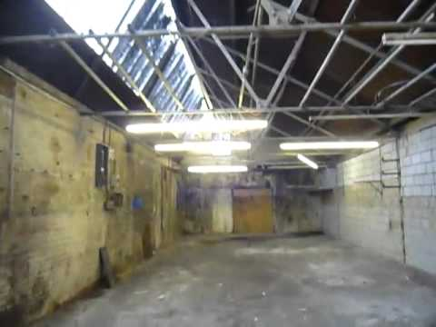 Warehouse live work style n4 manor house 1600 sq ft for 1600 square feet house