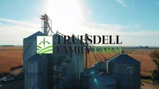 Truesdell Family Farms Fall 2019