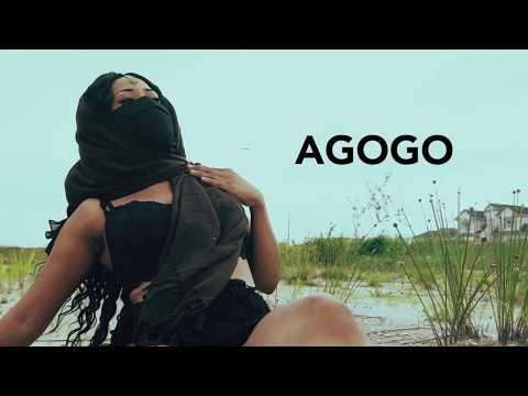 SaintzMania Feat 9ice   Agogo Official Video