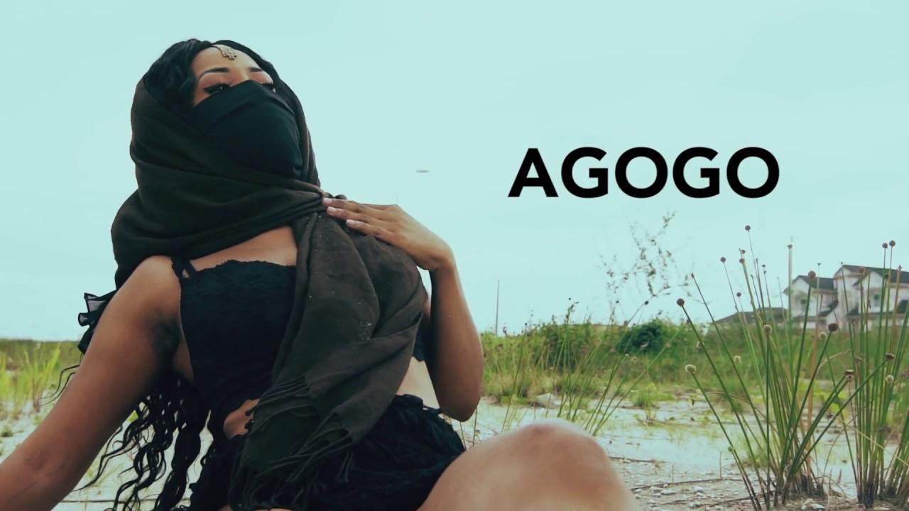 Download SaintzMania Feat 9ice   Agogo Official Video