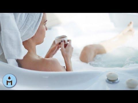 Relaxing Music for Wellness Relaxing Music for Stress, Wellness Wellness Center ☼801из YouTube · Длительность: 55 мин3 с