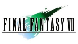 Final Fantasy VII The Movie Part 1 Full HD 1080p 2013 Video