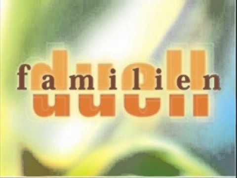 Familienduell Online