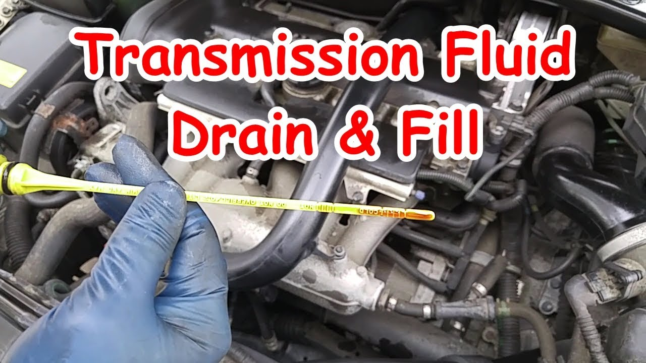 Sump Plug Drain Drainage Replace Lubrication System With Washer For Volvo Xc60