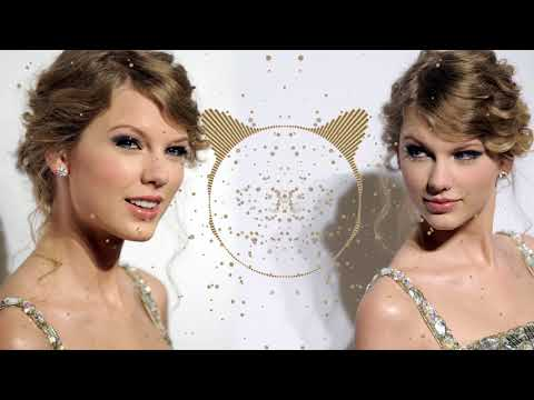 Taylor Swift - Gorgeous (BASS BOOSTED) HQ 🔊