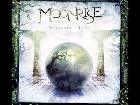 Moonrise - Guardian Angel