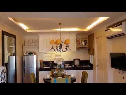 Townhouse Sale Taguig Metro Manila Philippines